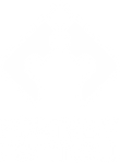 fortress festival logo .png