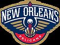 Pelicans .png
