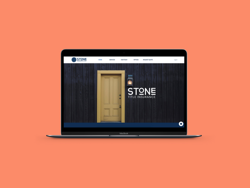 Our Work | STONE TITLE INSURANCE