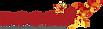 BoogieX logo.png