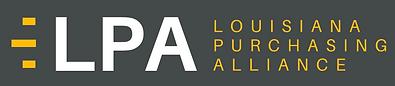 LPA_Small.png