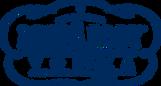 DEV-Straight-Logo-NoBurst-1C copy.png
