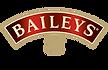 Baileys Header Logo (2).png