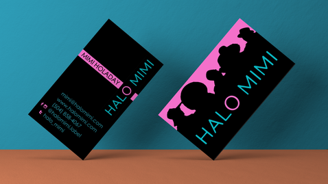 Realistic Business Card Mock-Up #01.png