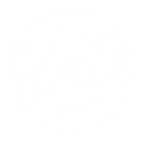 brite beauty_logo_white.png