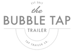 bubble tap logo .png