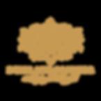 DunnSonnier_logo_gold.png
