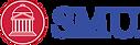 smu logo .png