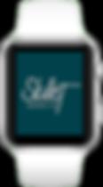 smartmockups_jsnq2u3p.png
