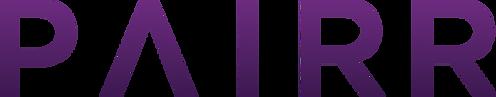 Pairr_logo.png