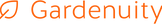 gardenuity logo .png