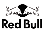 red_bull_logo_1.png
