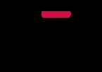 pok logo .png