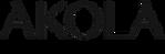 akola project logo .png