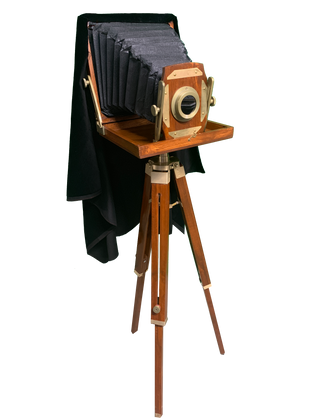 Custom Vintage Photo Booth.png