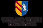 terlato-wines_logo.png