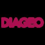 diageo logo copy.png