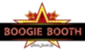 Boogie Booth Logo.png