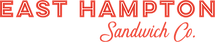 east hampton logo.png