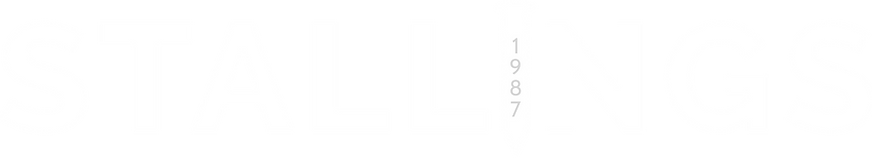 STALLINGS_LOGO_WHITE_GRAY.png
