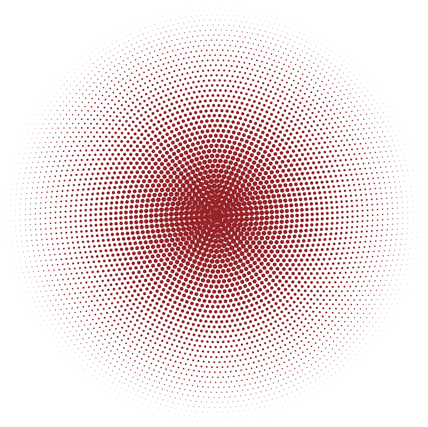 Red-Dots.png