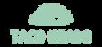 taco heads logo .png