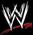 WWE copy.png