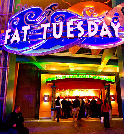 fat_tuesday_bb_tcm13-24274.jpg