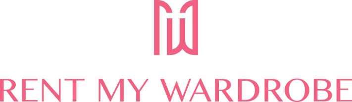 RMW_Logo_Stacked_Base Pink.png