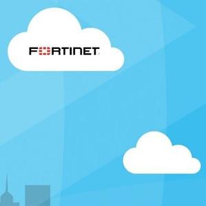 Una infraestructura de TI de múltiples nubes exige 3 requisitos clave de redes y seguridad