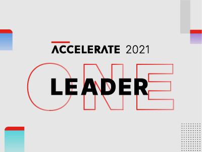 Fortinet Accelerate 2021 Digital Edition: un ejercicio de reflexión