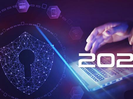 Estos son los riesgos críticos de seguridad para las organizaciones en 2021