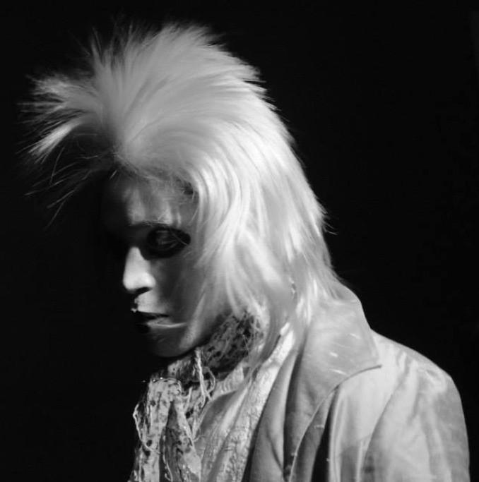 Mozart - Amadeus