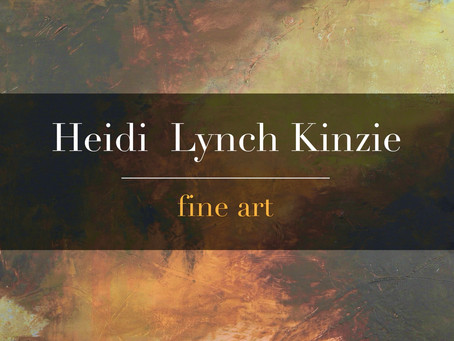 MFC works with local artist Heidi Kinzie