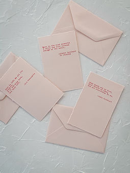 Love Quote Cards 1.jpg