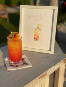 Todisco Wedding - Cocktail Sign.JPG