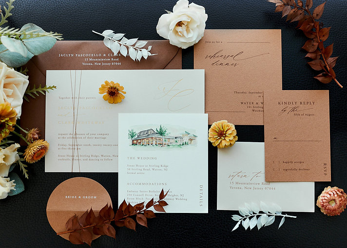 Pascocello-Whiteway-Invitation.jpg