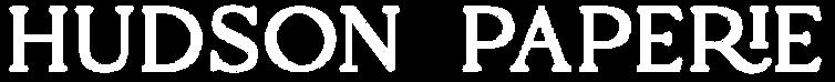 HP-2021-NameOnly-Logo-White-01.png