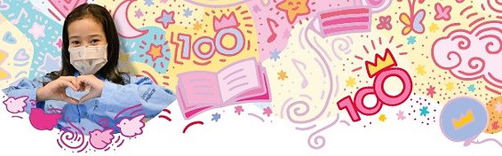 100  ANOS PEQUENO PRINCIPE.jpg