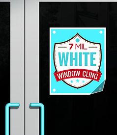 WindowClings_01_edited.jpg