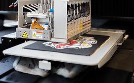 DTG Printing.jpg