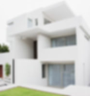 Wohnimmobilien in Ettlingen und Kalsruhe
