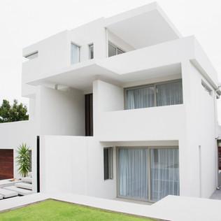 CCTV for Villas Fujairah UAE