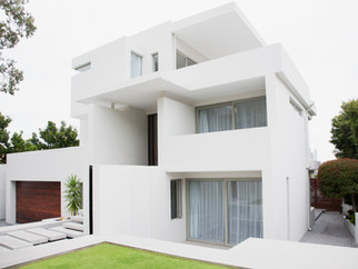 A different approach to home renovation