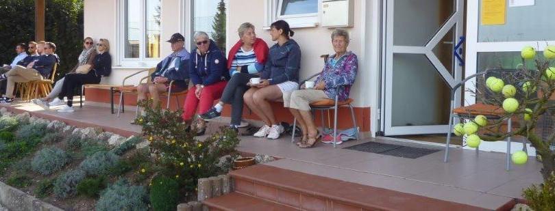 TSV Tennisheim Ostseite.jpg