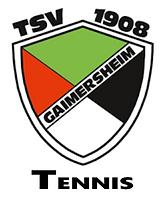 Logo-TSV-Gaimersheim-Tennis.png