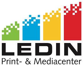 Logo Ledin_mk.jpg