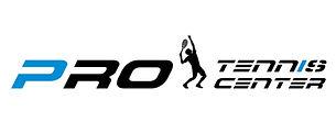 Logo_4C.JPG