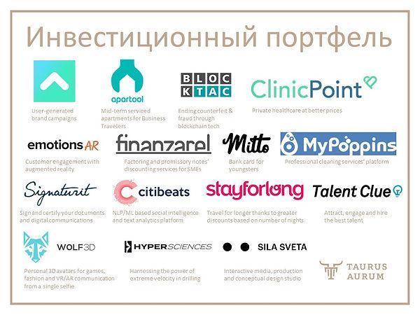 Active-Startup-Portfolio-rus.jpg
