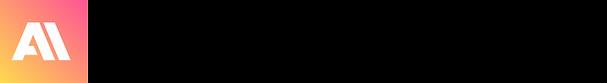 AAlchemy_logo_с_девизом-1-1024x140.png